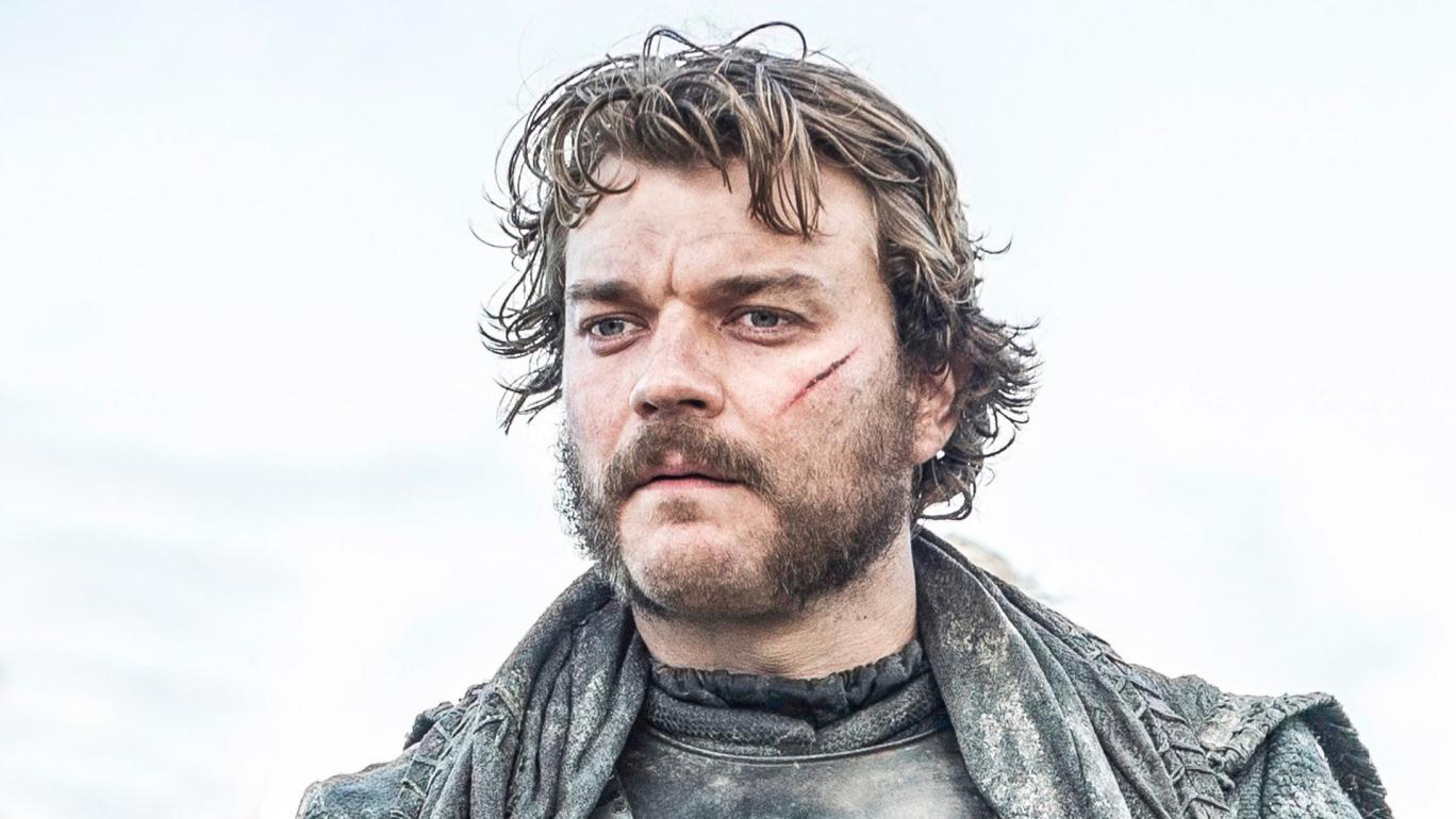 Актор із «Гри престолів» назвав головного суперзлодія сезону