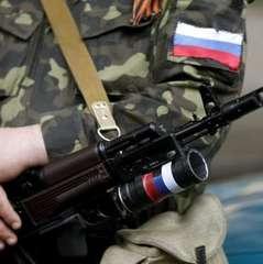 Бойовик «ДНР» пояснив безсилля російських найманців перед українськими військовими (відео)