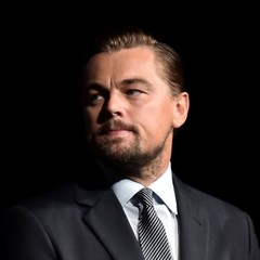 У Леонардо Ді Капріо конфіскували статуетку «Оскар»