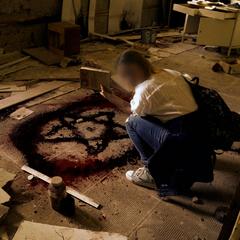 Зруйновані будівлі, розруха: як виглядає окупований Луганськ (фото)