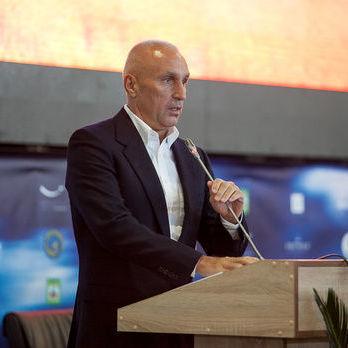 Ярославський заявив, що інвестував у Харківську область майже 1 млрд