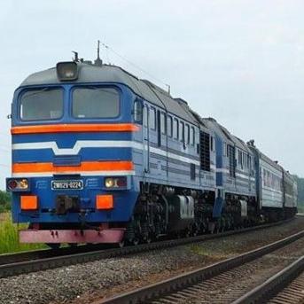 Укрзалізниця запускає з 6 липня потяг Маріуполь-Харків замість безпересадочних вагонів