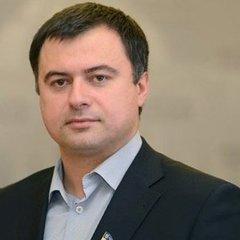 Вже другий депутат із «Самопомочі» оголосив про голодування