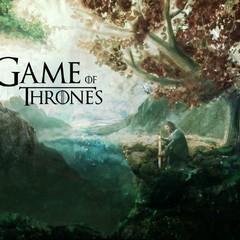 HBO випустив другий трейлер нового сезону «Гри престолів» (відео)