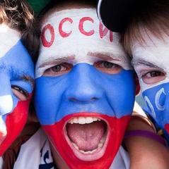 Ставлення росіян до України дедалі погіршується – ЗМІ