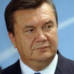 Розпочався суд над Януковичем (наживо)