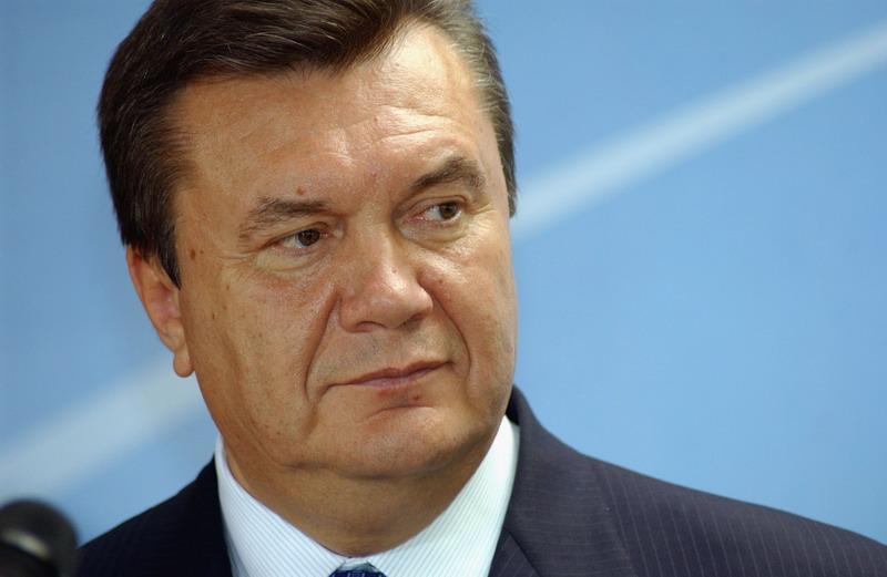 Суд відклав засідання усправі В.Януковича на29 червня