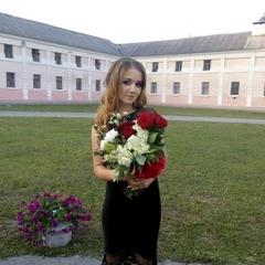 У Тернопільській області вбили 17-річну випускницю (фото)