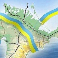 Українська делегація нагадала ПАРЄ про окупований Крим