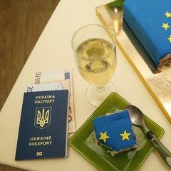 Названі найпопулярніші напрямки серед українців після введення безвізу