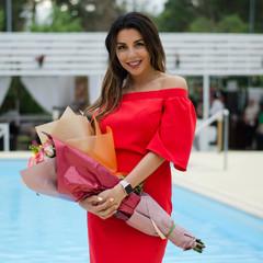 MILANIA презентувала колекцію літнього одягу «Bloody Queen by MILANIA» (фото)