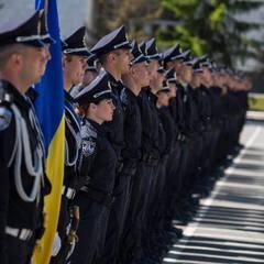 Реформування поліції: що українці можуть вимагати від копів