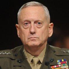 Міністр оборони США зробив гучну заяву про Путіна