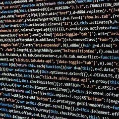 Протягом двох днів хакери заробили на вірусі Petya понад  тис.