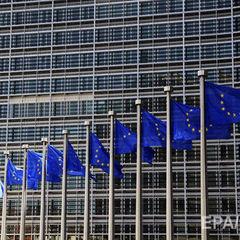 Посли ЄС схвалили розширення торгових преференцій для України
