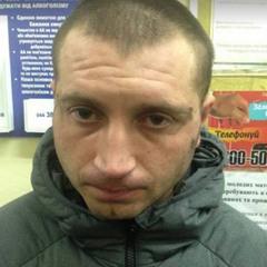 Суд визнав невинним сина нардепа, який п'яним влаштував ДТП