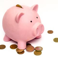 Курс валют на 30 червня