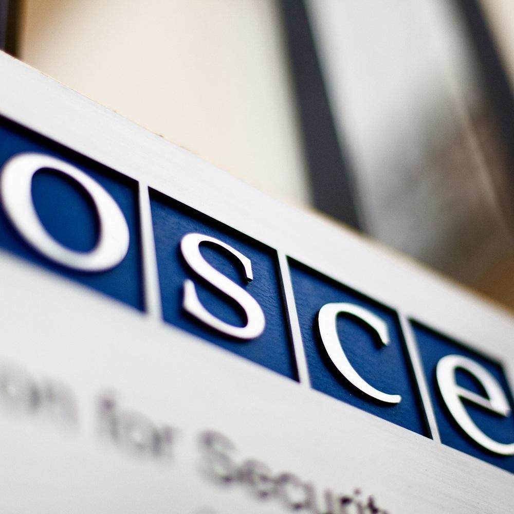 ОБСЄ евакуювала свій офіс з Попасної через обстріли бойовиків