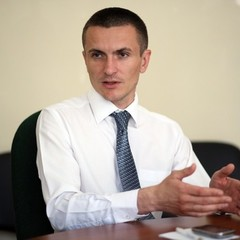 Кожен українець заплатить 3,5 тисячі гривень за націоналізацію Приватбанку