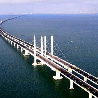 Україна планує отримати компенсацію за будівництво Росією керченського моста