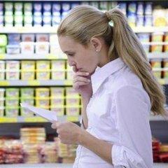 З сьогоднішнього дня держава перестає регулювати ціни на продукти