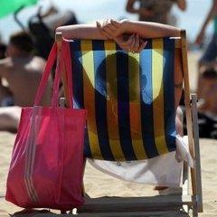 З 2 липня Україну залишить дощова погода