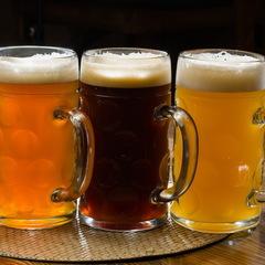 Учені винайшли пиво, яке лікує людей