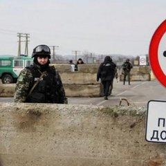 Візовий режим України з Росією: за ініціативу виступив міністр Омелян