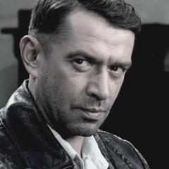 В Україну не пустили Володимира Машкова на зйомки другого сезону «Ліквідації»