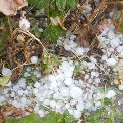 У ДСНС попереджають про різке погіршення погоди до кінця дня