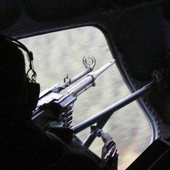 На Донбасі зник іноземець, який мав намір воювати в лавах АТО