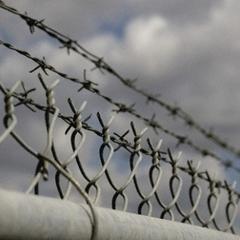 На Київщині «на гарячому» спіймали квартирного крадія, який два тижні тому звільнився із колонії