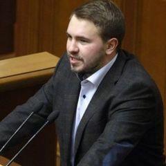 Регламентний комітет ВР прийняв рішення з приводу зняття недоторканості з Лозового