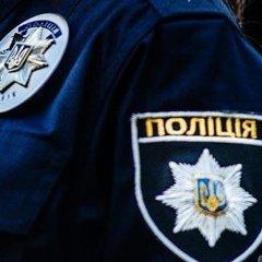 В Україні з'явиться водна та повітряна поліція