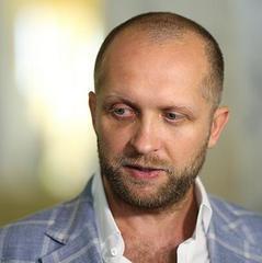 Комітет визнав необґрунтованими подання на Полякова