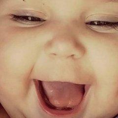 В Огайо жінка зробила своїй новонародженій дитині пірсинг, заявляючи цим про важливу проблему