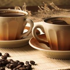 7 причин почати свій день з горнятка кави