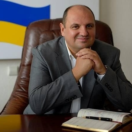 Регламентний комітет прийняв рішення стосовно зняття недоторканності та арешт Розенблата