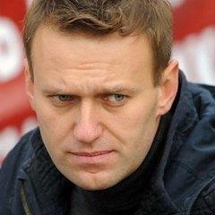 У Москві арештовано півсотні волонтерів штабу Навального