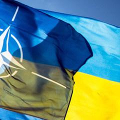 Засідання Комісії Україна-НАТО пройде сьогодні у Києві