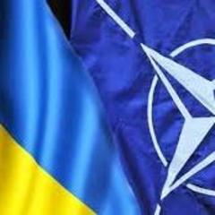 Порошенко назвав умови вступу до НАТО