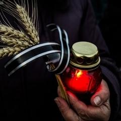 В Україні видали науковий збірник, що підтверджує кількість загиблих під час Голодомору українців