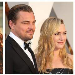 Як зараз виглядають актори із «Титаніка» (фото)