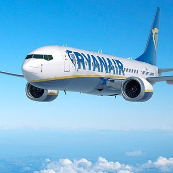 Авіакомпанія Ryanair розіслала всім, хто купив квитки, лист з докладною інструкцією, що робити із квитками, які придбали раніше до/з України.