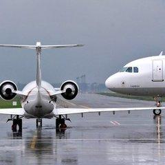 12 лоукостів, якими можна дешево літати з України по світу