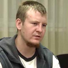 Мати військового РФ Агєєва просить Порошенка його помилувати (відео)