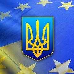 Заяву саміту Україна-ЄС зірвано через фразу про європейські прагнення