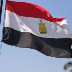 Посольство України в Єгипті спростовує інформацію про загибель двох українців (фото)