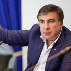 «Такої ганебної Верховної Ради в історії України ще не було», - Саакашвілі