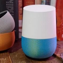 «Розумна» колонка Google Home викликала поліцію, чим запобігла вбивству